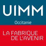 UIMM-Region-Occitanie-Rvb
